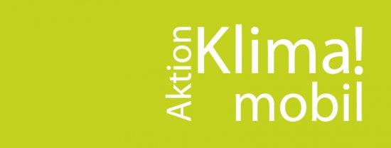 Aktion_Klima_mobil_300dpi_RGB.jpg